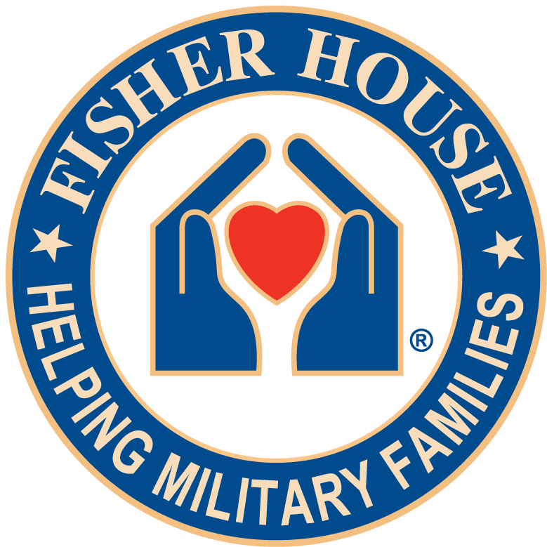 Fisher House: Helping Military Families